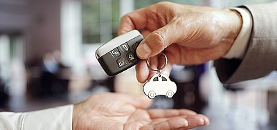 7 Simple Benefits of Leasing a Car