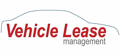 Introduction to Vehicle Lease Management Ltd
