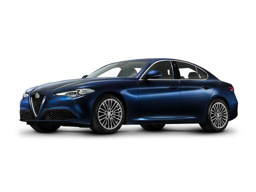 alfa romeo giulia saloon car leasing vehicle lease management. Black Bedroom Furniture Sets. Home Design Ideas