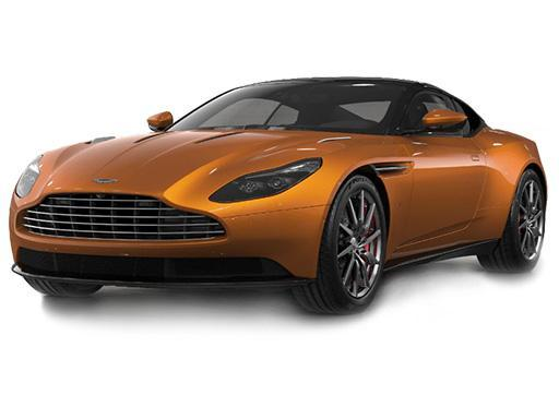 Aston Martin Leasing Vehicle Lease Management - Lease aston martin