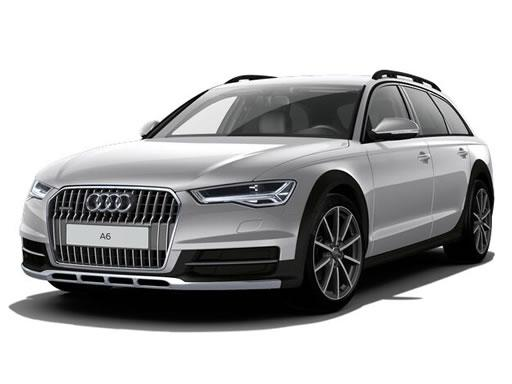 audi a6 allroad car leasing vehicle lease management. Black Bedroom Furniture Sets. Home Design Ideas