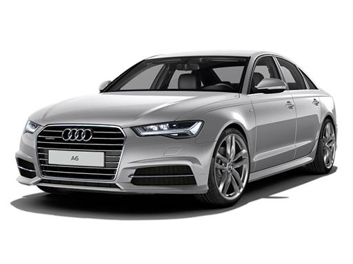Audi A6 45 TFsi 245 Quattro Sport 4dr S-Tronic Saloon lease