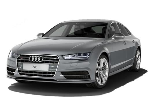 audi a7 sportback car leasing vehicle lease management. Black Bedroom Furniture Sets. Home Design Ideas