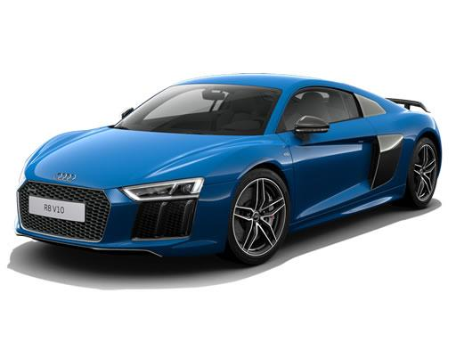 Audi R Coupe Car Leasing Vehicle Lease Management - Audi r8 lease
