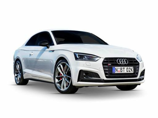 lease a audi s5 3 0 v6 tfsi quattro 2dr s tronic coupe. Black Bedroom Furniture Sets. Home Design Ideas