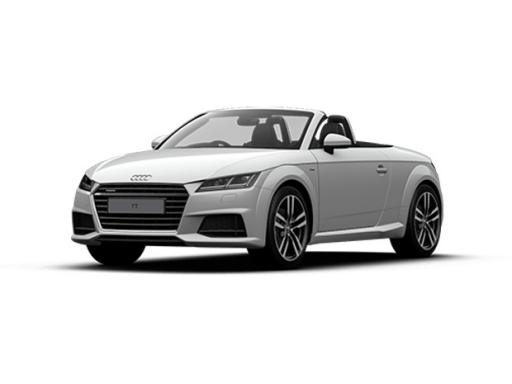 audi tt roadster car leasing vehicle lease management. Black Bedroom Furniture Sets. Home Design Ideas