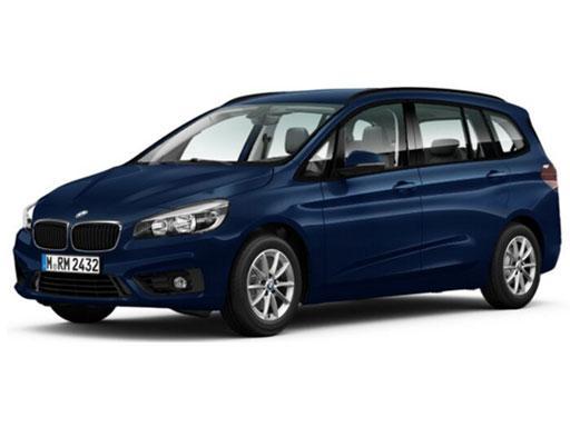 bmw 2 series gran tourer car leasing vehicle lease. Black Bedroom Furniture Sets. Home Design Ideas