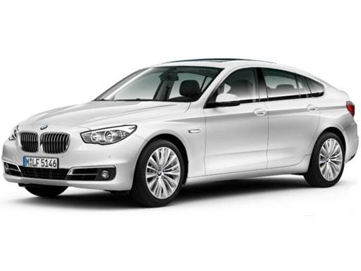 bmw 5 series gran turismo car leasing vehicle lease. Black Bedroom Furniture Sets. Home Design Ideas