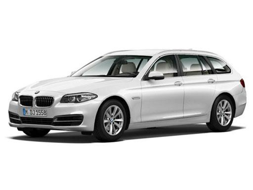 bmw 5 series touring car leasing vehicle lease management. Black Bedroom Furniture Sets. Home Design Ideas