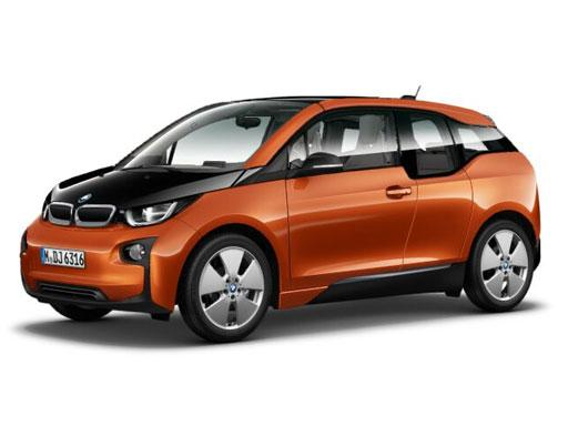 bmw i3 car leasing vehicle lease management. Black Bedroom Furniture Sets. Home Design Ideas