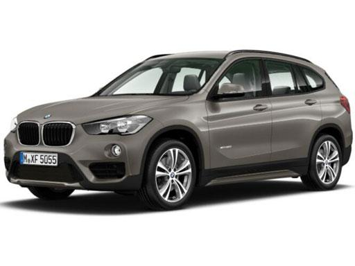 bmw x1 suv car leasing vehicle lease management. Black Bedroom Furniture Sets. Home Design Ideas