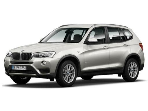 bmw x3 suv car leasing vehicle lease management. Black Bedroom Furniture Sets. Home Design Ideas