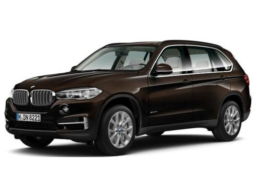 bmw x5 suv car leasing vehicle lease management. Black Bedroom Furniture Sets. Home Design Ideas