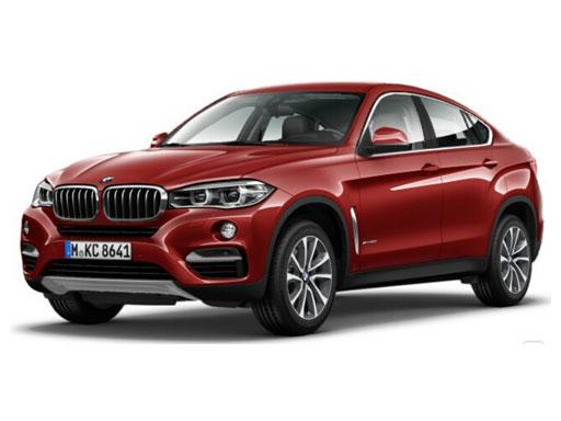 bmw x6 suv car leasing vehicle lease management. Black Bedroom Furniture Sets. Home Design Ideas
