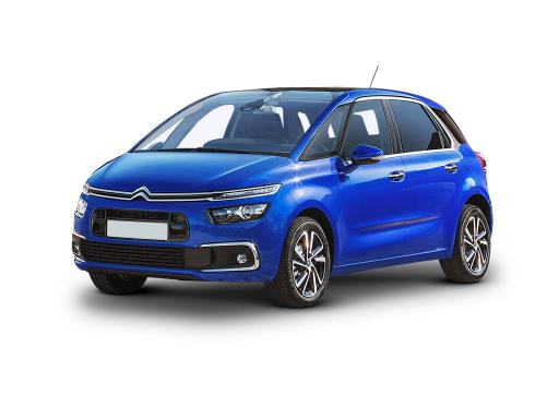 citroen c4 picasso car leasing vehicle lease management. Black Bedroom Furniture Sets. Home Design Ideas