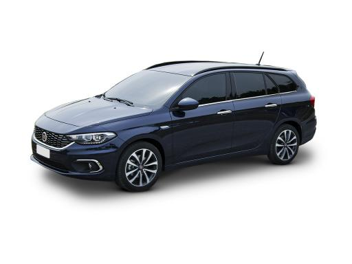 fiat tipo station wagon car leasing vehicle lease management. Black Bedroom Furniture Sets. Home Design Ideas