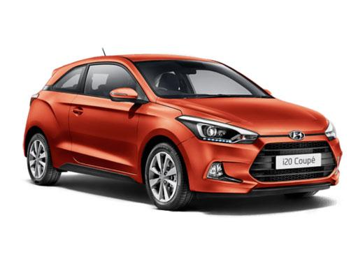 hyundai i20 coupe car leasing vehicle lease management. Black Bedroom Furniture Sets. Home Design Ideas