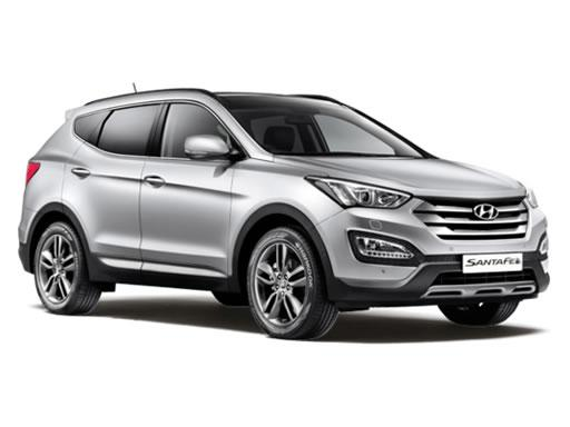 hyundai santa fe suv car leasing vehicle lease management. Black Bedroom Furniture Sets. Home Design Ideas