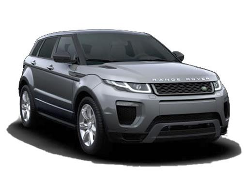 Range Rover Evoque 2.0 Ed4 SE 5dr Manual SUV lease