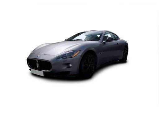 maserati granturismo coupe car leasing vehicle lease. Black Bedroom Furniture Sets. Home Design Ideas