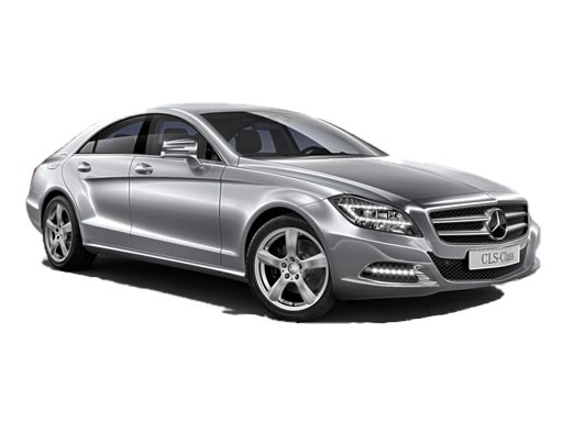 mercedes cls coupe car leasing vehicle lease management. Black Bedroom Furniture Sets. Home Design Ideas