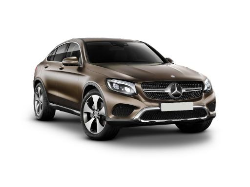 mercedes glc coupe car leasing vehicle lease management. Black Bedroom Furniture Sets. Home Design Ideas