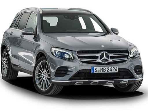 lease a mercedes glc 250d amg line 5dr auto suv from vehicle lease management. Black Bedroom Furniture Sets. Home Design Ideas