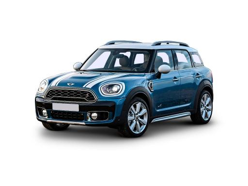 mini countryman car leasing vehicle lease management. Black Bedroom Furniture Sets. Home Design Ideas