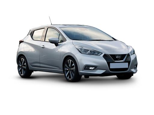 lease a nissan micra ig t 90 n connecta 5dr manual. Black Bedroom Furniture Sets. Home Design Ideas
