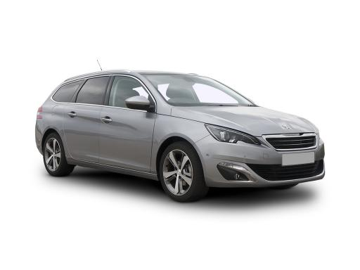 peugeot 308 station wagon car leasing vehicle lease management. Black Bedroom Furniture Sets. Home Design Ideas