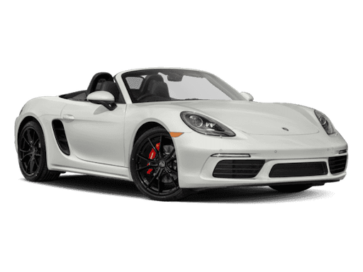 Can You Negotiate A Car Lease Uk