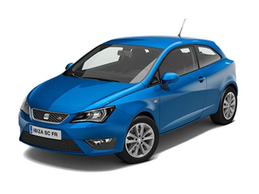 seat ibiza sport coupe car leasing vehicle lease management. Black Bedroom Furniture Sets. Home Design Ideas