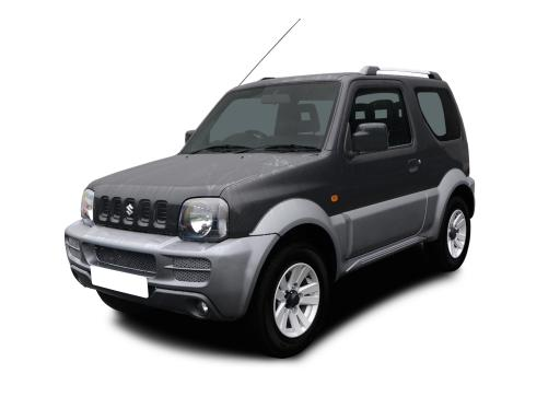 suzuki jimny suv car leasing vehicle lease management. Black Bedroom Furniture Sets. Home Design Ideas