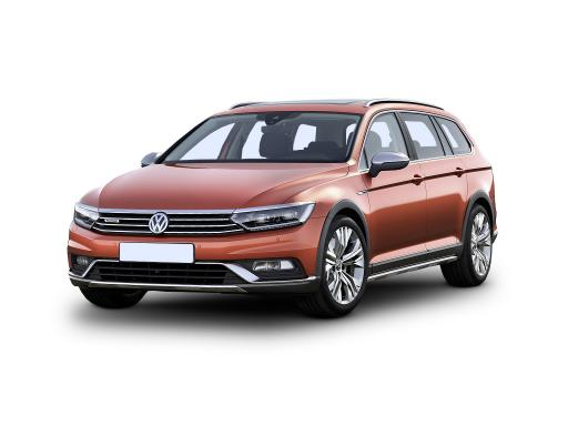 volkswagen passat alltrack car leasing vehicle lease. Black Bedroom Furniture Sets. Home Design Ideas
