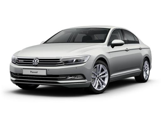 Lease a Volkswagen Passat 1.4 Tsi 150 GT 4dr Manual Saloon