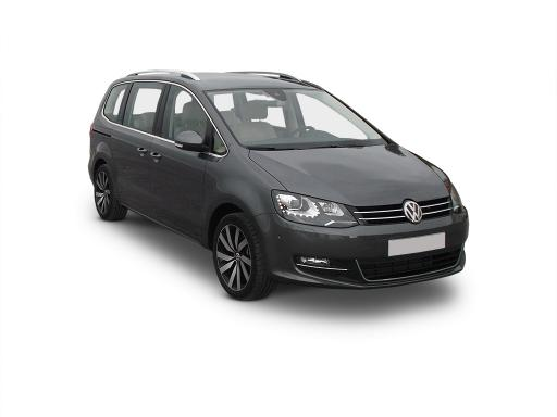 lease a volkswagen sharan 2 0 tdi bmt 150 se nav 5dr. Black Bedroom Furniture Sets. Home Design Ideas