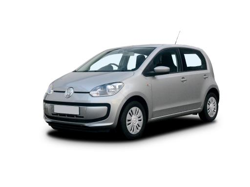 lease a volkswagen up 1 0 move 5dr manual hatchback from. Black Bedroom Furniture Sets. Home Design Ideas
