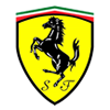 Ferrari Car Leasing
