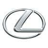 Lexus Car Leasing