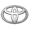 Toyota Car Leasing